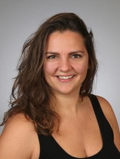 Tania Benitez