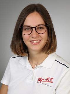 Amelia Perenzin