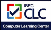 IBEC.jpg