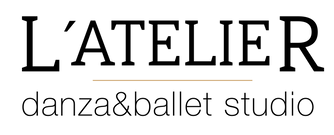Logo color-10.png