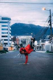 STREET DANCE.jpg