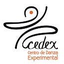 Logos-cedex-espacio-01.jpg