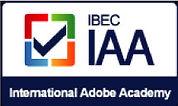 IBEC-IAA.jpg
