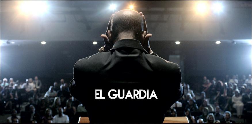 EL Guardia.png