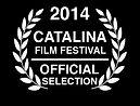 2014 CFF Official Selection Laurels Whit