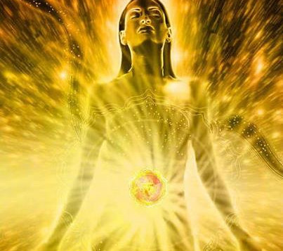 Gut Feelings: Imbalances and Healing in the Solar Plexus Chakra