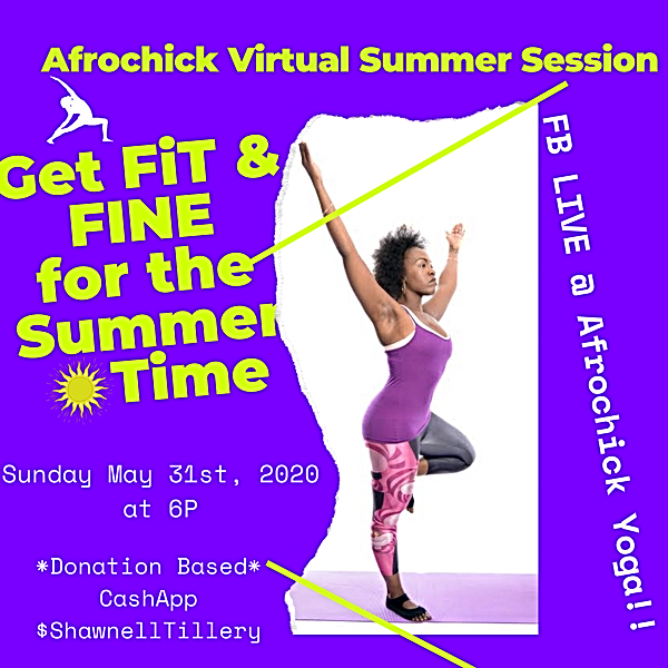 FiT & FINE in the Summer Time (1).png