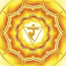 Manipura: The Solar Plexus Chakra