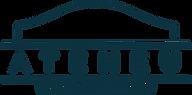 Logotip_Verdplom.png