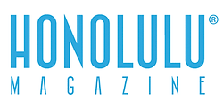 honolulu-Magazine.png