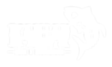 Kahiau-Logo-White_Front V1.png