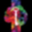 FML-Logo-Web-Icon.png