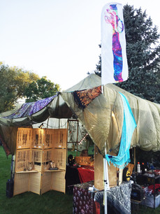 Northglenn Pirate Fest 2018