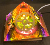 Pyramid2Sm.jpg