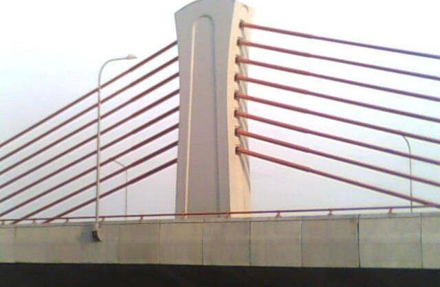 VIVEKANANDA BRIDGE.jpg