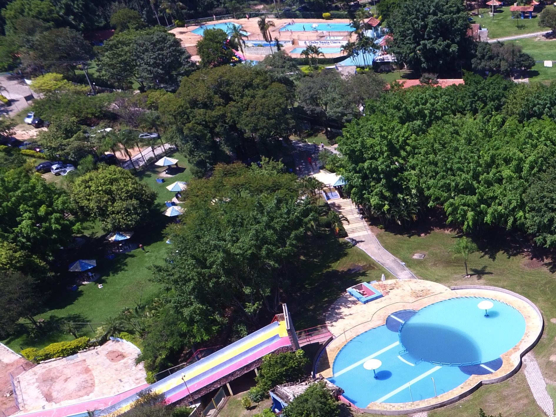 foto aerea parque 2