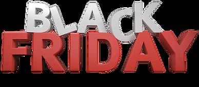 Black-Friday-PNG-Image-File.png
