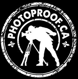Photoproof