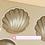 Thumbnail: พิมพ์รูปหอย