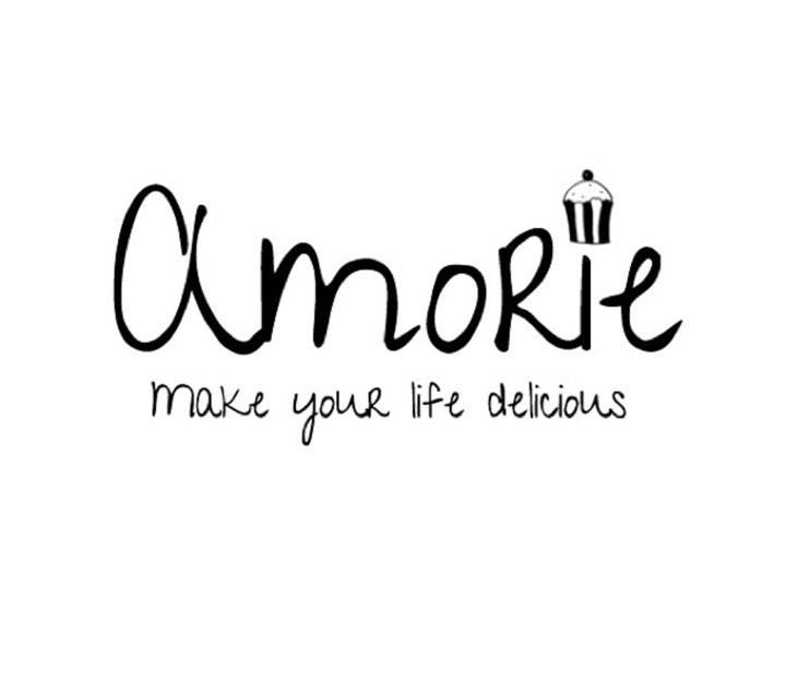 Amorie Bakery