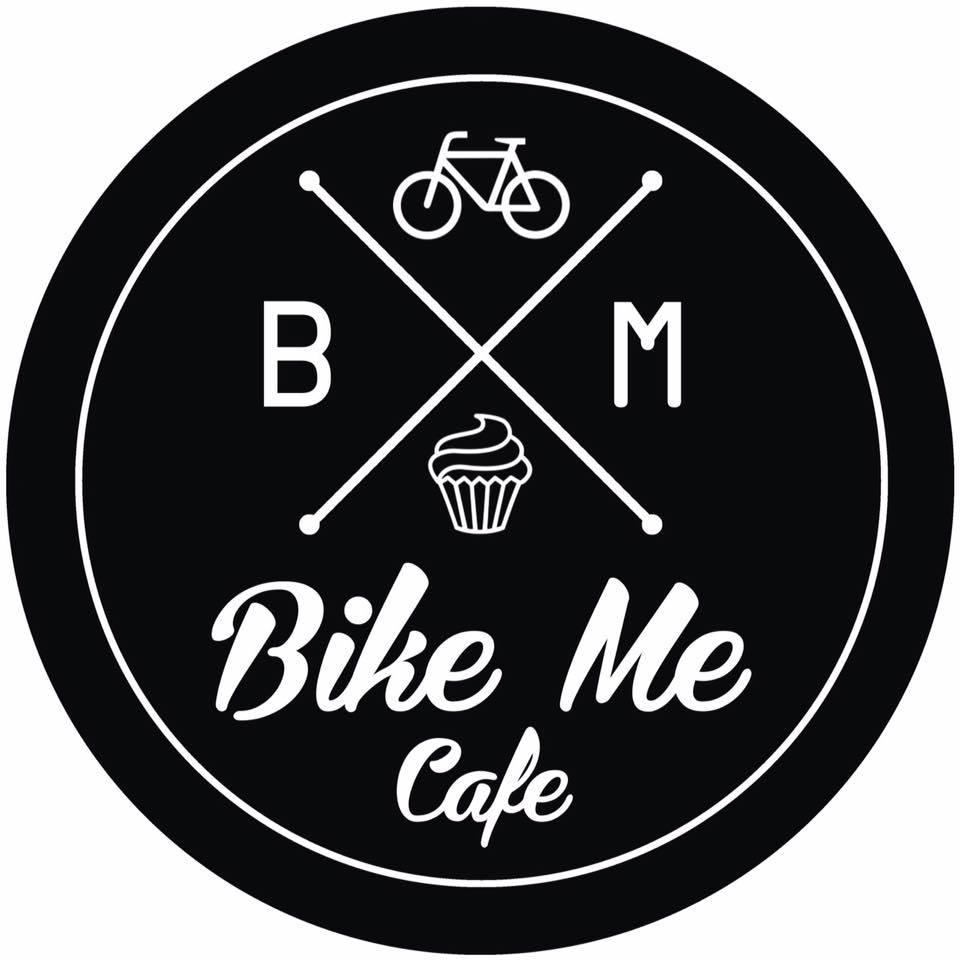 Bike me Cafe