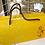 Thumbnail: กล่องหูหิ้วสีเหลือง