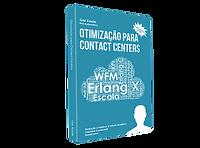 Livro Otimização para Contact Centers2.p