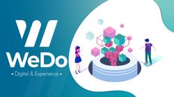 Digital e experience