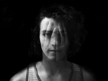 Depression or a Major Life Transition
