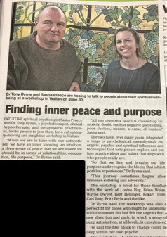 Local Paper June 2019  2.jpg