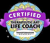 Art_Coach_Logo.png
