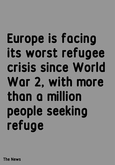 refugee_edited.jpg