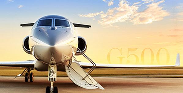 g500-p1-ext-thumbDC.jpg