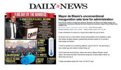 DJ M.O.S. - NY Daily News