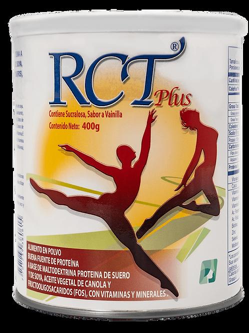 RCT Plus