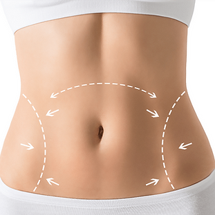 Body-Contouring-spatherapy.png