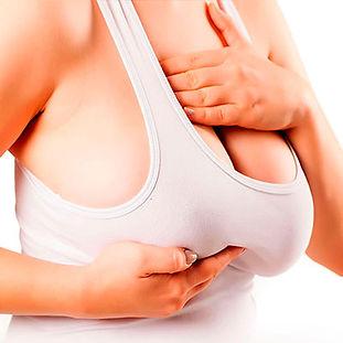 mamplastia_de_reducción.jpg