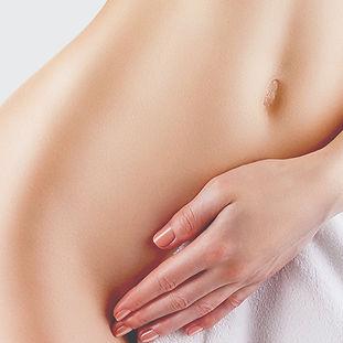 vaginoplastia.jpg