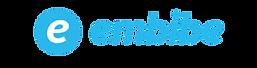Embibe logo.png