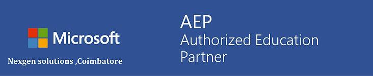 Rec_AEP_badge_horizontal_hires.jpg