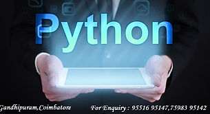 Python-3-Training-Course-from-Scratch.jp