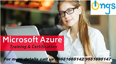 azure course.png