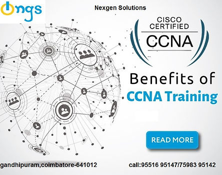 Benefits-Of-CCNA-Training.jpg