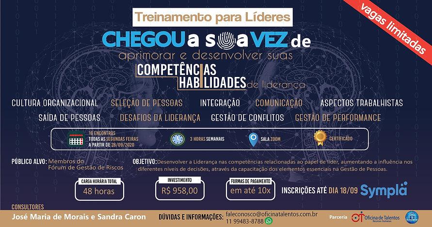 Peça_Facebook_1200x627.jpg