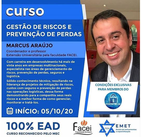 CURSO%20MARCUS%20ARAUJO_edited.jpg