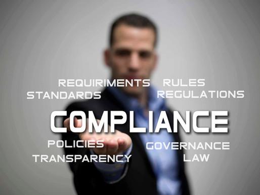 A Eficiência do Canal de Denúncia dentro da estrutura de Compliance nas empresas