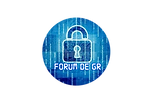logo2019sf.png