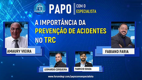 papocomoespecialista04.jpg
