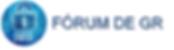 Forum logo.png
