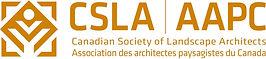 logo CSLA.jpg
